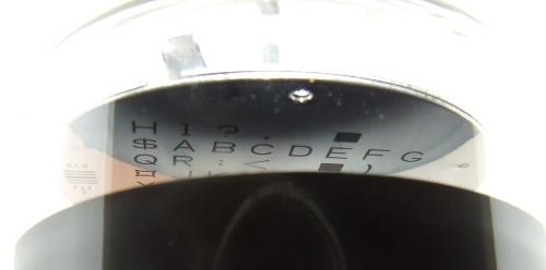 https://www.crtsite.com/image/monoscope2.jpg